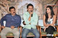 SA Film Press Meet (5)
