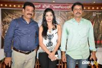 SA Film Press Meet (6)