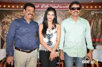 SA Film Press Meet (7)