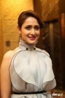 Pragya Jaiswal at 2016 SIIMA Press Conference (1)