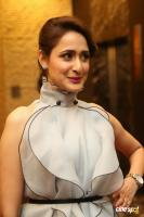Pragya Jaiswal at 2016 SIIMA Press Conference (2)