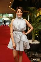 Pragya Jaiswal at 2016 SIIMA Press Conference (20)