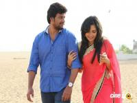 Engada Iruntheenga Ivvalavu Naala Movie Photos