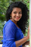 Gayathri Telugu Actress Photos