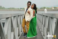 Vaana Villu Telugu Movie Photos