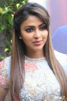 Amala Paul at Amma Kanakku Press Meet (5)