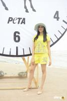 Adah Sharma Latest Pictures (1)