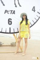 Adah Sharma Latest Pictures (2)