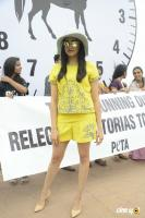 Adah Sharma Latest Pictures (4)