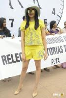 Adah Sharma Latest Pictures (5)