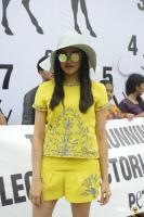 Adah Sharma Latest Pictures (6)