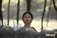 Amala Paul in Amma Kanakku (1)