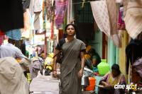 Amala Paul in Amma Kanakku (10)