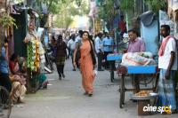Amala Paul in Amma Kanakku (12)