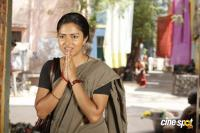 Amala Paul in Amma Kanakku (5)
