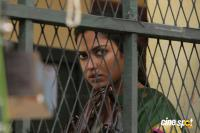 Amala Paul in Amma Kanakku (9)