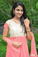 Rashmi Prabhakar Kannada Actress Photos