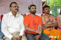Mooka Hakki Press Meet (1)
