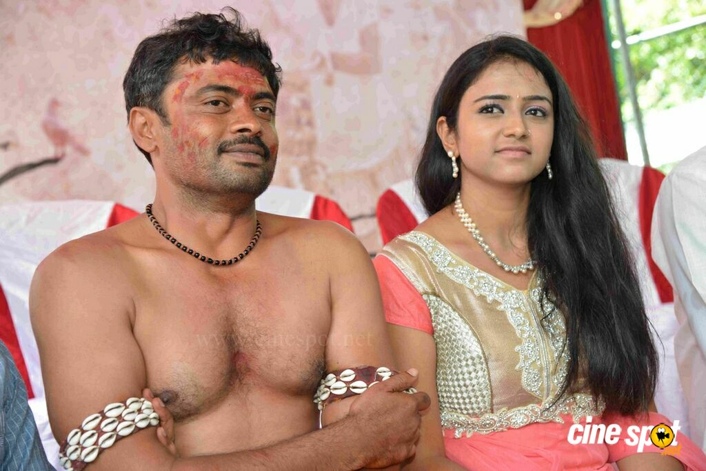 Mooka Hakki Press Meet (10)