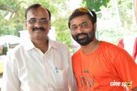 Mooka Hakki Press Meet (12)