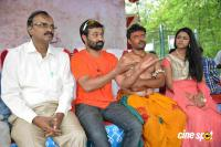 Mooka Hakki Press Meet (2)