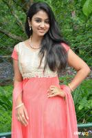 Mooka Hakki Press Meet (22)