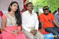 Mooka Hakki Press Meet (7)