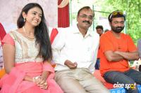 Mooka Hakki Press Meet (9)