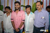 Panta Film Launch (10)