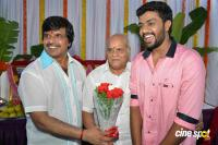Panta Film Launch (11)