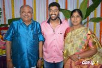 Panta Film Launch (12)