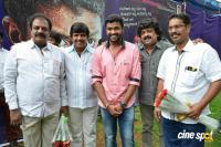 Panta Film Launch (14)