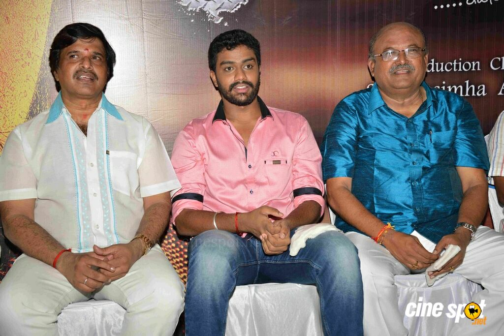 Panta Film Launch (20)