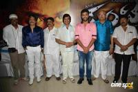 Panta Film Launch (22)