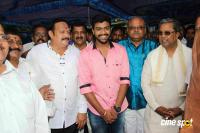Panta Film Launch (25)