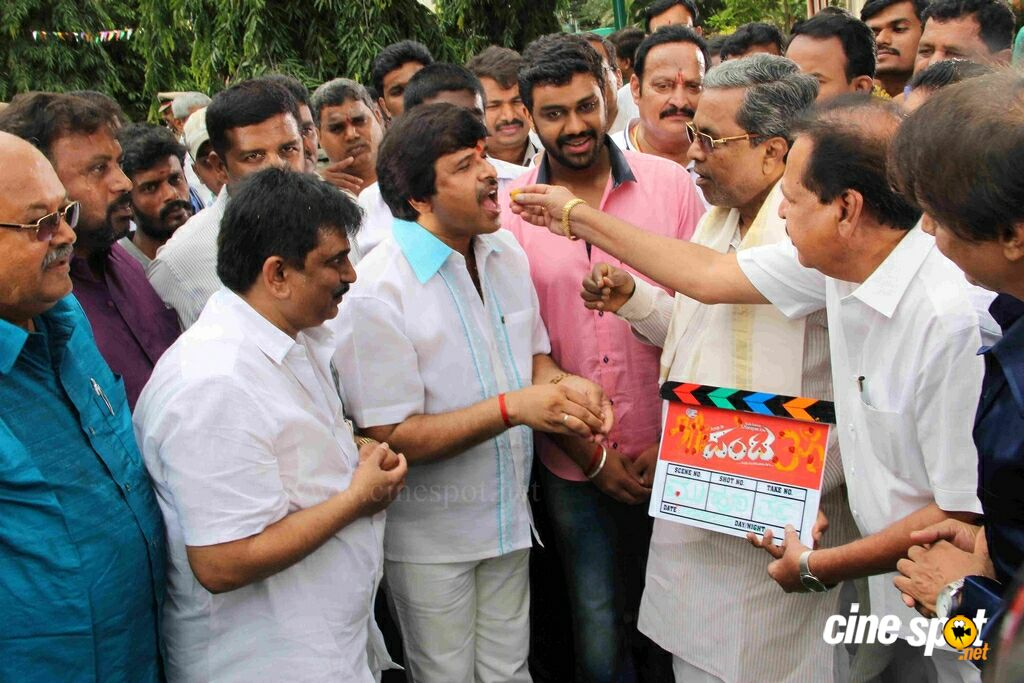 Panta Film Launch (30)