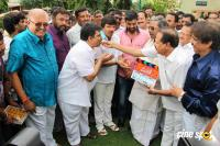 Panta Film Launch (31)