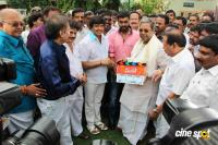 Panta Film Launch (32)