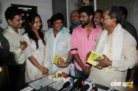 Panta Film Launch (39)