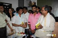 Panta Film Launch (40)