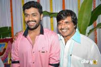 Panta Film Launch (9)