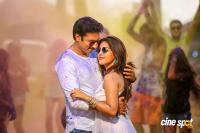 Oxygen Telugu Movie Photos