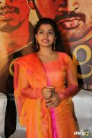 Maya at Metro Movie Press Meet (29)