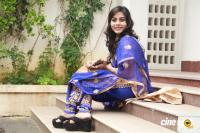 Suza Kumar at Maaniik Movie Launch (7)
