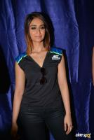 Ileana Latest Images (1)