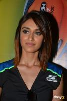 Ileana Latest Images (10)