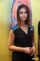 Ileana Latest Images (12)