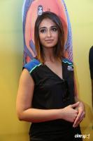 Ileana Latest Images (13)