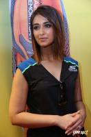 Ileana Latest Images (14)