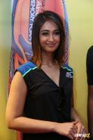 Ileana Latest Images (15)
